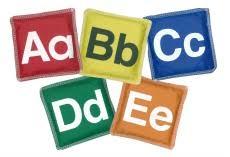 alphabet bean bags set of 26 learning 4 kids