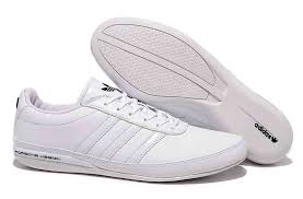 adidas porsche design s3 adidas porsche design s3 white shoes adidas trainers