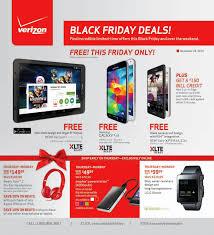 verizon black friday 2014 deals free galaxy s5 moto x football