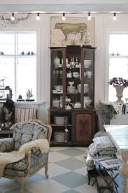 Dining Room Wall Unit China Cabinet Small China Cabinets For Living Room Wall Storage