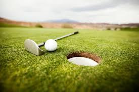 golf clubs u2013 stocksbridgeanddistrictgolfclub