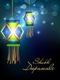 diwali cards happy diwali cards diwali wallpapers happy