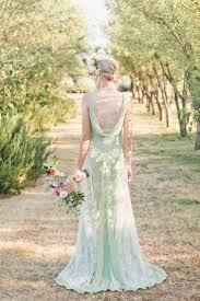 pettibone wedding dresses dress pettibone wedding dresses 2047227 weddbook