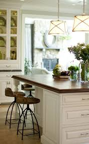 Modern Kitchen Designs 2013 by Grosvenor Kitchen Design