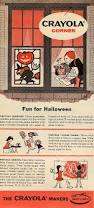 vintage halloween advertisements pt ii 94 images church of