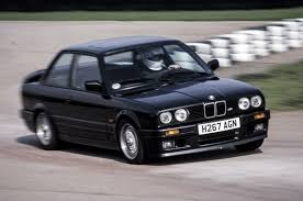 car names for bmw bmw m cars by another name used car buying guide http