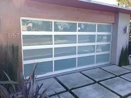 Overhead Garage Door Price Overhead Garage Door Prices S Interior Design Schools In Pa App