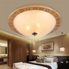 Bedroom Ceiling Lighting Fixtures Bedroom Ceiling Light Fixtures