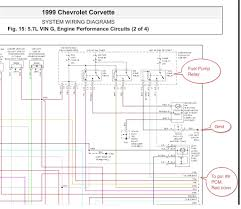 e36 fuel pump wiring diagram chevy fuel pump troubleshooting