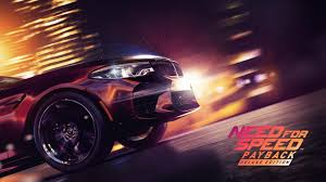 lexus ct200h for sale liverpool bmw and ea debut the all new bmw m5 in need for speed payback my