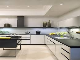 modern design kitchen cabinets modern kitchen cabinets