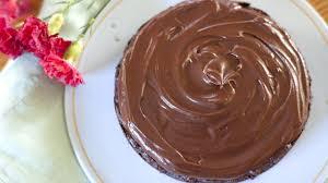 chocolate ganache recipe all recipes uk