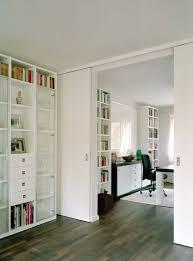 Wohnzimmer Ideen Altbau Umbau Altbau Dprmodels Com Es Geht Um Idee Design Bild Und