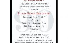 free holiday invitation templates musicalchairs us