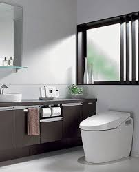 bathroom toilet ideas modern toilets for small bathrooms best 25 small toilet room ideas