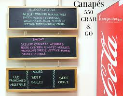canapé hton fly canapés 550 grab go breakfast lunch and baked goods