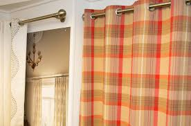next home curtains made to measure nrtradiant com