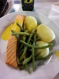 ikea be cuisine restaurant ikea picture of restaurant ikea bucharest tripadvisor