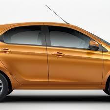 tata tiago car colours 7 tata tiago colors available in india