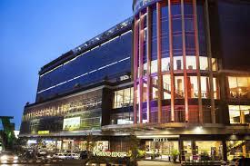semarang accommodation 130 hotels in semarang wotif