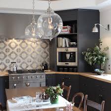 Kitchen and Kitchener Furniture Provincial Furniture Kitchens Uk