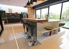 install kitchen islands with breakfast bar kitchen island with hob google search island with hob