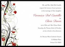 wedding invitations etiquette wedding invitations etiquette sunshinebizsolutions