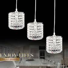 Kitchen Dining Lighting Fixtures Discount Crystal Lamps Modern Pendant Light Fixtures Kitchen