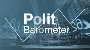 politbarometer zdfmediathek