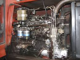 fiat tractor engines on fiat images tractor service and repair