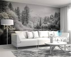 Wohnzimmer Tapezieren 26 Besten Tapete Bilder Auf Pinterest Tapeten Eingang Und