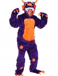 Kids Godzilla Halloween Costumes Godzilla Child Mask Halloween Costumes