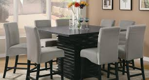 Square Dining Table For 8 Size Table Dining Room Tables That Seat 10 Wonderful Dining Table
