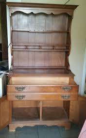 temple stuart colonial modern dinettes my antique furniture