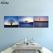 Painting For Living Room by Compare Prices On Sunrise Painting Online Shopping Buy Low Price