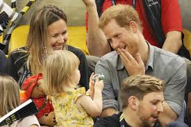 where does prince harry live prince harry through the years photos abc news