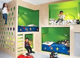 chambre de garcon de 6 ans chambre de garcon 7 ans deco chambre garcon 7 ans visuel 6 a couleur