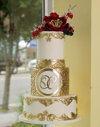 the bizz wedding band indian wedding cakes weddingcakes by bizz