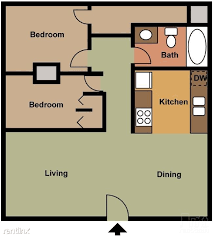 2 Bedroom Townhomes For Rent by Tamarack Gardens Apartments Rentals Phoenix Az Apartments Com