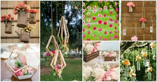fantastic floral decor collection