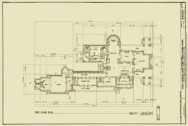 desert house plans vdl research house plan house and home design
