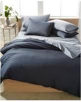 King Comforter Sets Blue Surprise Deal Calvin Klein Bedding Sets