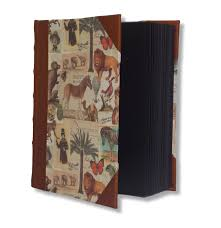 Photo Album With Black Pages Leather Photo Albums Handcrafted In Australia Shop Online Sb