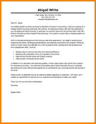 cover letter for accountant resume financial technician cover letter resume sample for cashier green order custom essay online job application cover letter lawyer cover letter intership accounting finance training internship