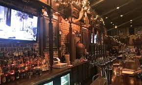 Planters Tavern Savannah by 7 Places To Drink In Savannah Inspire Travelocity Com