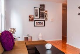 3 bedroom apartments nj awesome three bedroom apartments nj m53 about home decorating ideas