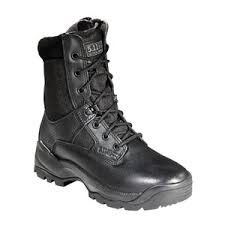 womens tactical boots australia legear australia suppliers of footwear boots