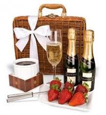 Wine Gift Basket Ideas Discount Wine Gift Baskets