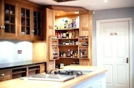 kitchen cabinets organizing ideas corner kitchen cabinet organization ideas astounding home