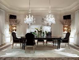 White Interiors Homes by 118 Best Luxe Black And White Images On Pinterest White